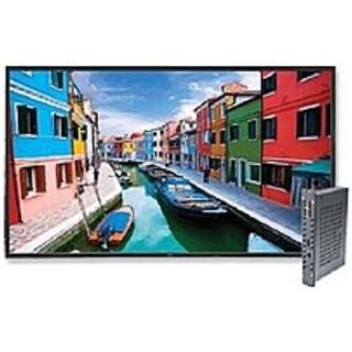 NEC V463-DRD 46-inch Digital Signage Monitor w/ Media Player (Refurbished)