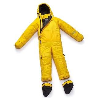 Selk'Bag Original 5G Yellow Flare