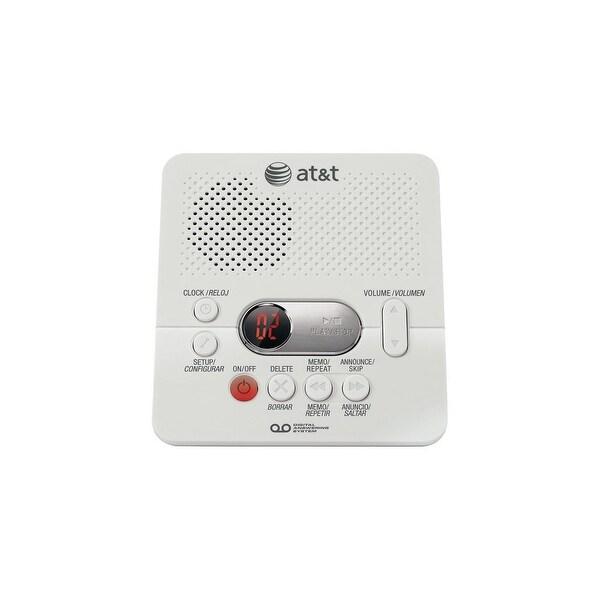 AT&T 1740 Caller ID