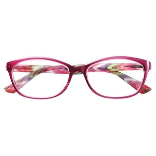 Women's Reading Glasses - Sophie Readers - Spring Hinges