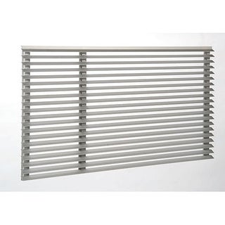Friedrich UXAA Architectural Louver for Friedrich Uni-Fit Model Air Conditioners