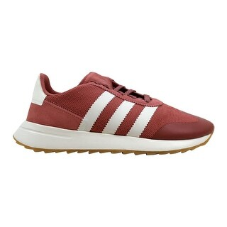 Adidas SUPERSTAR W Runner Low Top Sneaker Bronze