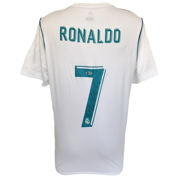 newest collection 30a2b 7d14d cristiano ronaldo jersey canada