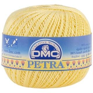 Petra Crochet Cotton Thread Size 5-5727