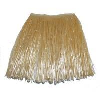 Children's Grass Hula Skirt