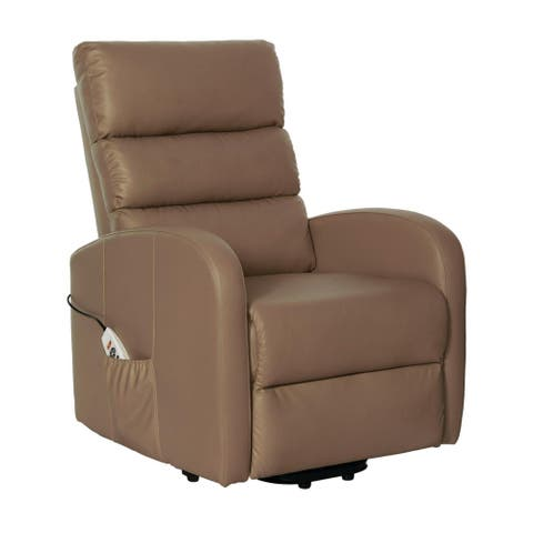 Lifesmart Lift Chair & Recliner with Heat and Massage