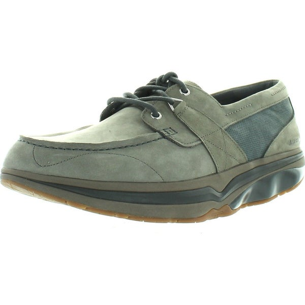 Mbt Men's Kweli Shoes