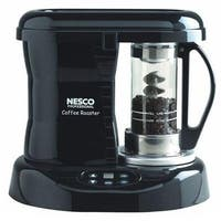 The Metal Ware Corp - Cr1010pr - Nesco Pro Coffee Bean Roaster