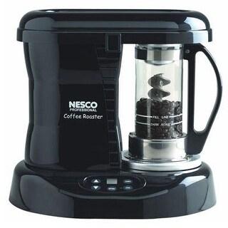 The Metal Ware Corp - Cr1010pr - Nesco Pro Coffee Bean Roaster