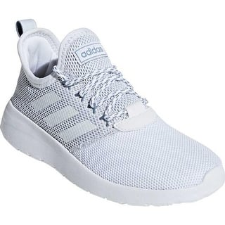 59ca1a96ef0605 Size 10.5 Adidas Women s Shoes