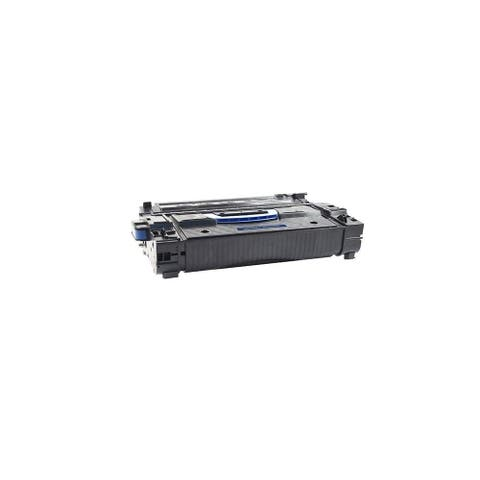 Micr print solutions genuine-new high yield micr toner cartridge for hp cf325x (hp 25x)