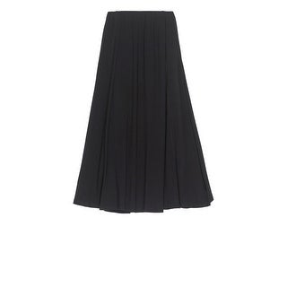 Bobeau Mae Skirt Plus Size