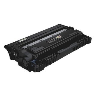 Dell WRX5T Dell 12,000 Page Imaging Drum Cartridge for E310dw/ E514dw/ E515dw Printer - 12000 Page - 1 Pack