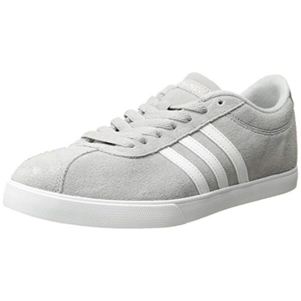 Shop Adidas Women s Shoes  bbaf6ede2