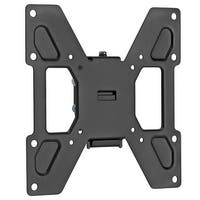 """Low Profile Tilt Wall Mount for 23""""-42"""" LED/LCD flat panel TV's"""