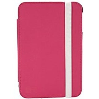 Case Logic IFOL-308PHLOX Folio Case for 7.85-inch Apple iPad Mini - Phlox