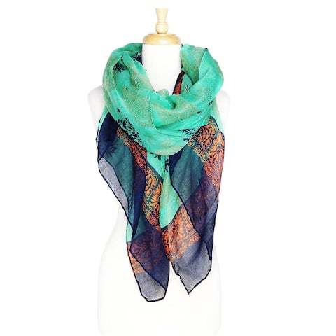 d92fad09e Acrylic Scarves & Wraps | Find Great Accessories Deals Shopping at ...