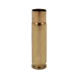 Hornady 300 Aac/Whisper Caliber Modified Case
