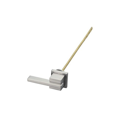 Danze D497440 Sirius Side Mounted Tank Lever - N/A