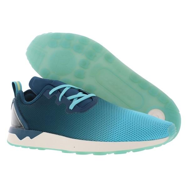 Adidas Zx Flux Adv Asym Men's Shoes Size