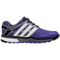 Adidas Men's Adipower Sport Boost Night Flash/Running White/Dark Silver Metallic Q46925