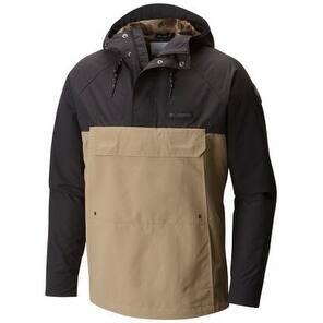 Columbia South Canyon Creek Anorak Jacket Men's