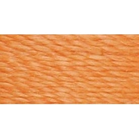 Dark Orange - Dual Duty Plus Hand Quilting Thread 325Yd