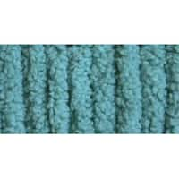 Teal - Bernat Blanket Big Ball Yarn