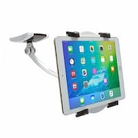 CTA Digital PAD-WDM Tablet Mount 2 Mounting Bases