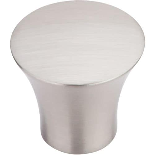 Top Knobs TK385 Chareau 1-5/8 Inch Diameter Conical Cabinet Knob