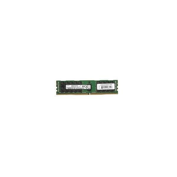 Samsung B2B 16GB DDR4-2400 Server Memory M393A2G40EB1-CRC 16GB DDR4 CL17 Server Memory