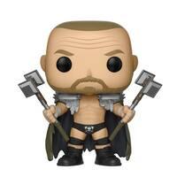"""FunKo POP! WWE Triple H Skull King 3.75"""" Vinyl Figure - multi"""