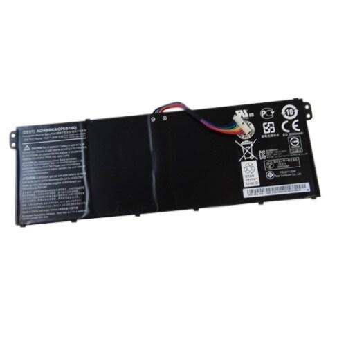 Acer Predator Helios 300 G3-571 G3-572 PH317-51 Laptop Battery KT.0040G.006