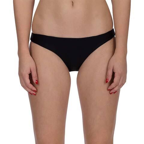 Hurley Girls Q/D Surf Bttm Swimwear Bottoms, Kids