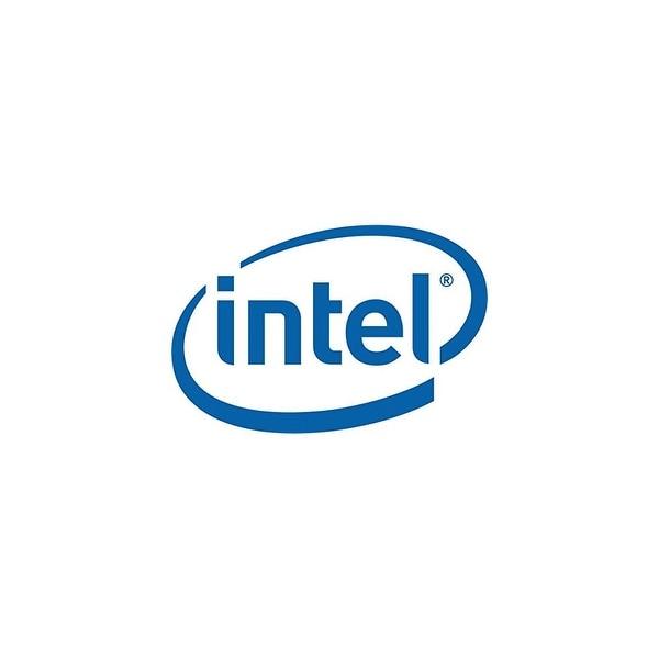 Intel VROC Upgrade Key VROCPREMMOD VROC Upgrade Key