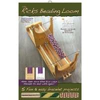 Rv Loom Book-