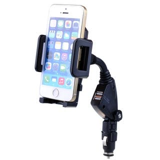 Car Charger Holder|https://ak1.ostkcdn.com/images/products/is/images/direct/caa71f434ac3b390ba3a4c15162dec697ecb0a3c/Car-Charger-Holder.jpg?impolicy=medium