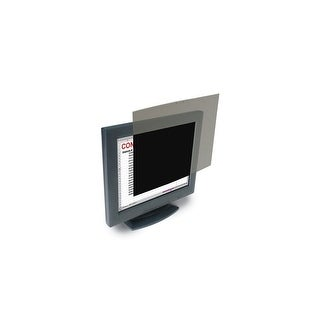 Kensington K55786WWM Kensington K55786WW Privacy Screen for 22- Inch Widescreen LCD Monitors
