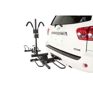 Hollywood Racks Car Rack - HR1450E