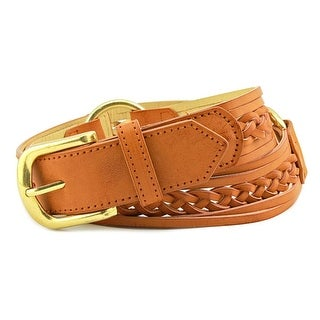 Madden Girl Women Belt
