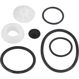 Bosch Pump Repair Kit