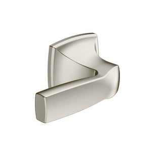 Moen YB5101 Tank Lever from the Voss Collection