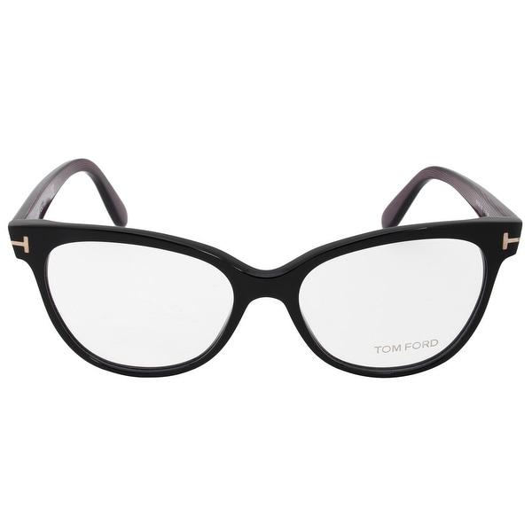 29179c7d20 Shop Tom Ford FT5291 5 Cat Eye