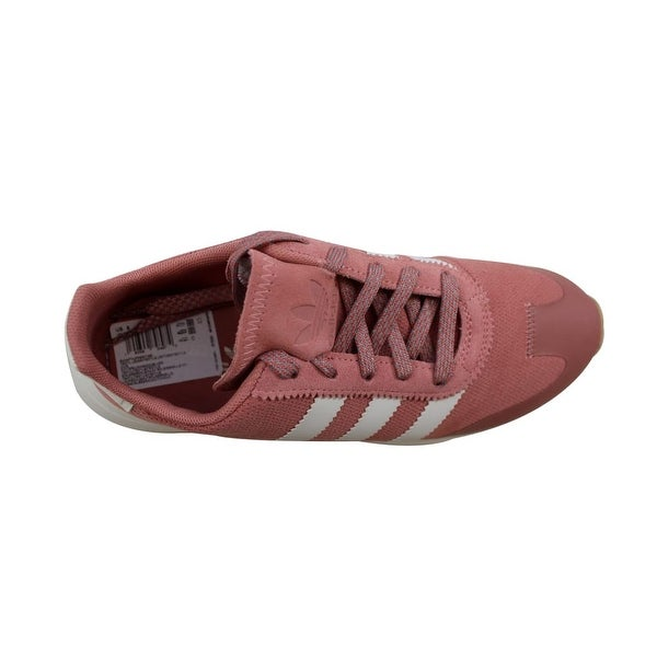 adidas by9301