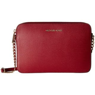02785213e1b0 Buy Michael Kors Crossbody   Mini Bags Online at Overstock