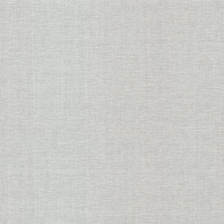 Brewster 671-68507 Valois Silver Linen Texture Wallpaper