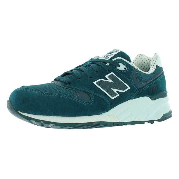 New Balance 999 Shadows Women's Shoes - 8.5 b(m) us
