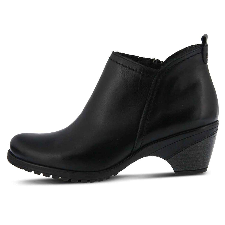 Spring Step Womens Eferdi Boot