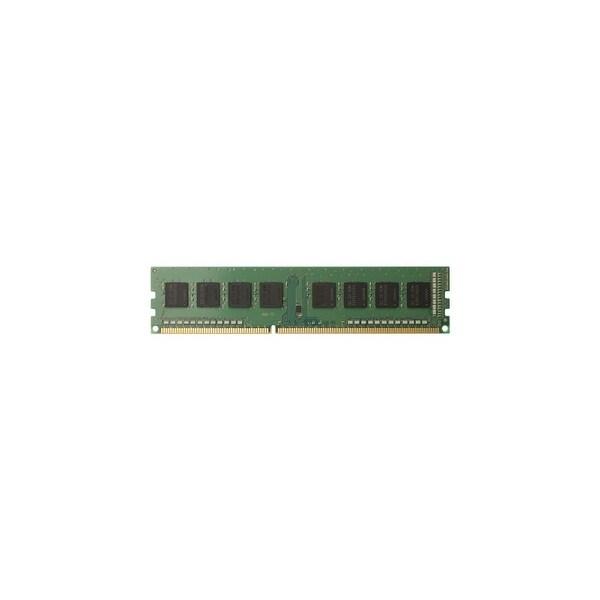 HP 4GB (1x4GB) DDR4-2133 non-ECC RAM 4GB DDR4 RAM