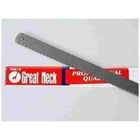 """Great Neck BUB22 Butcher Saw Replacement Blade, 22"""""""